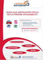 book012-agev-fisc-disabili